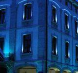 Hôtel de Ville de Martigny