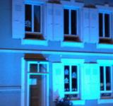 l'Ecole pour Enfants Atteints d'Autisme – Le Foyer à Lausanne