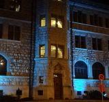 Hôtel de ville, Le Locle