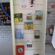Bibliotheque_Saint-Imier