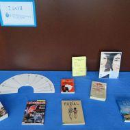 Bibliotheque_regionale_dAvry